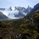 Take a hike: 30 most spectacular hiking trails around the world