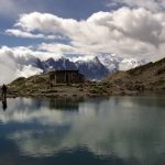 World's best hikes: 20 dream trails