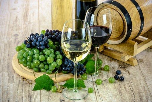 Best wine holidays