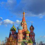 Best arts & culture destinations
