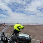 Best motorcycle trips